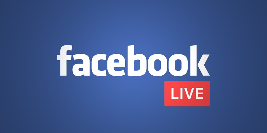 Facebook punta al live Streaming Sportivo