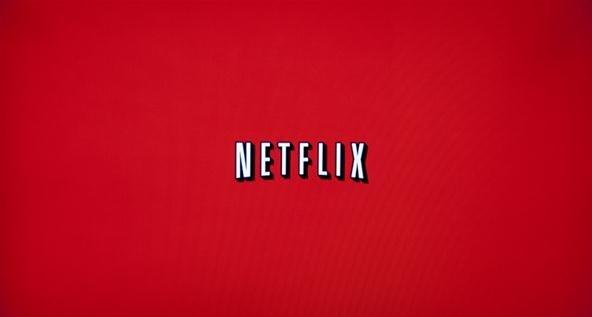 Netflix – La Programmazione di Febbraio