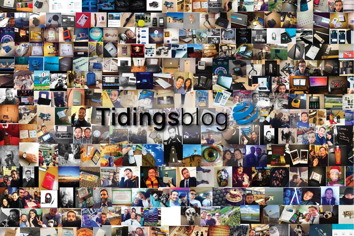 Saal Digital – I prodotti fotografici