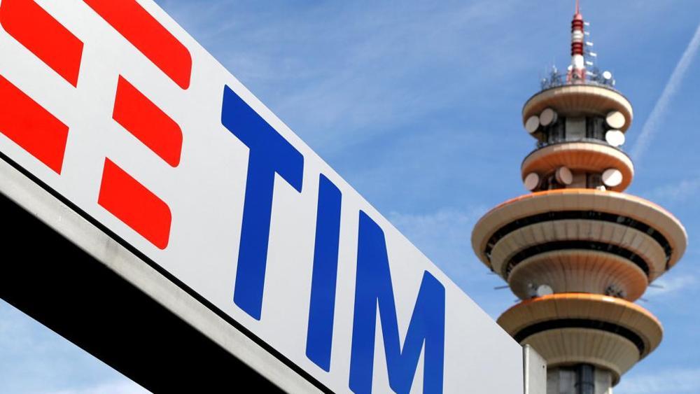Dal 1° Aprile Tim attiva la fatturazione a 30 giorni
