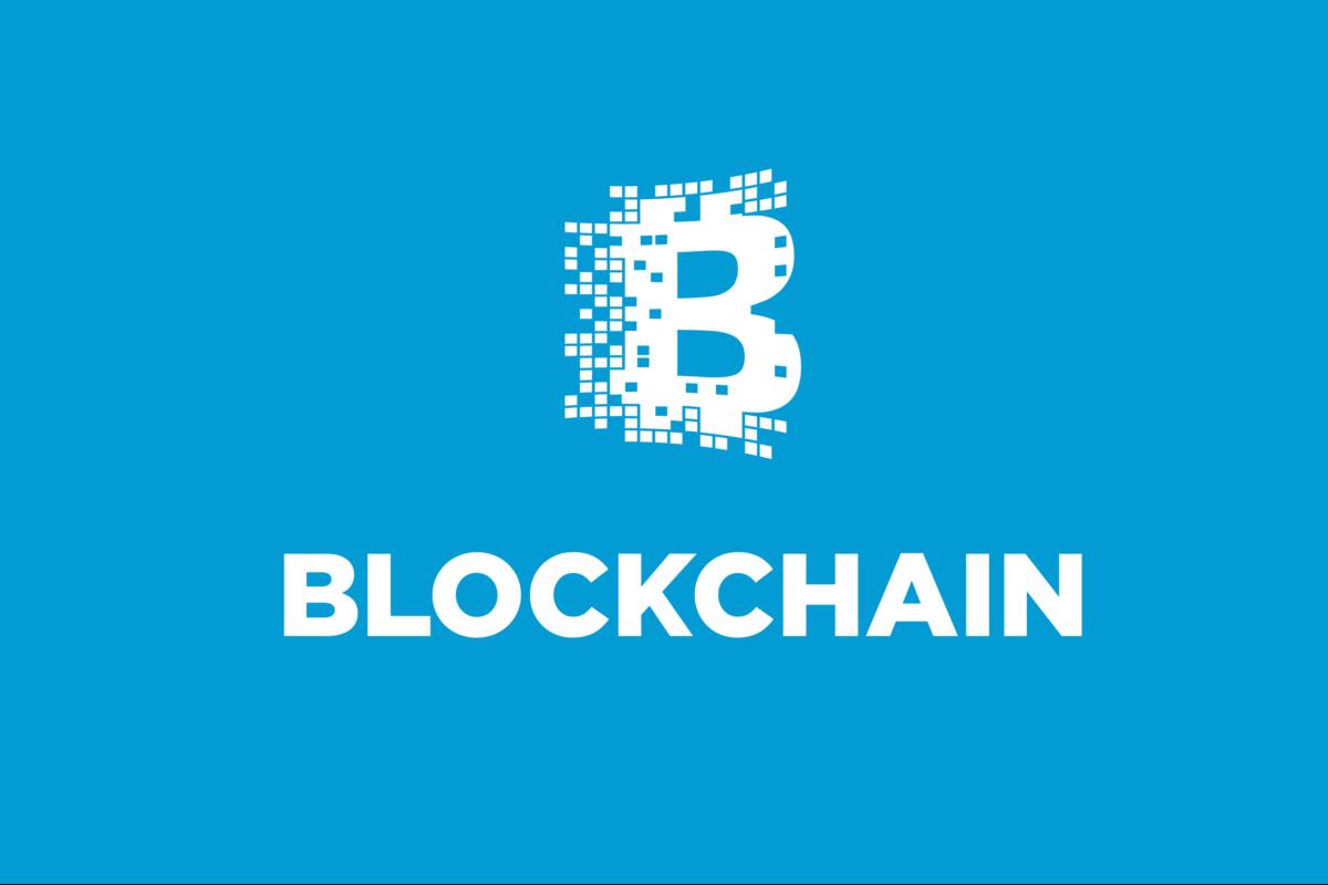 BlockChain che cos'è?