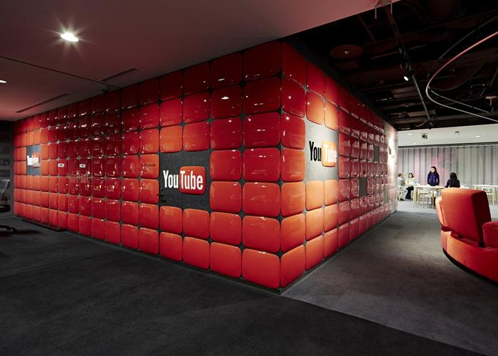YouTube e il mining indiretto delle cryptovalute