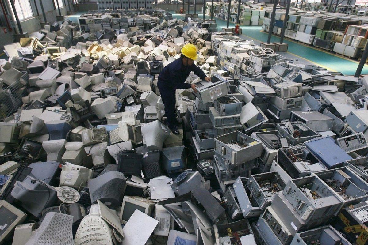 Obsolescenza programmata – Arriva l'etichetta durabilità