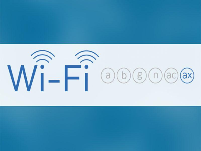 Qualcomm ha realizzato il nuovo chip Wi-fi per la prossima generazione