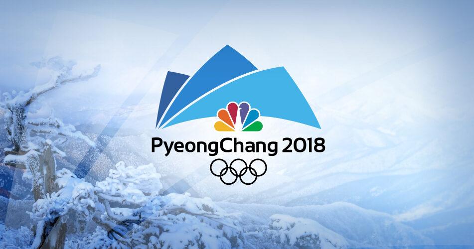 Attacco Hacker durante i giochi olimpici di PYEONGCHANG
