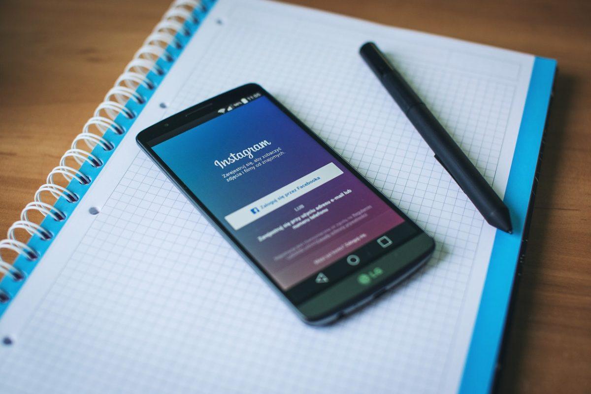 Come mettere privato il tuo Account Instagram