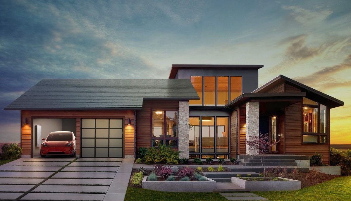 Tesla Aiuta l'Australia per il più grande centro elettrico virtuale