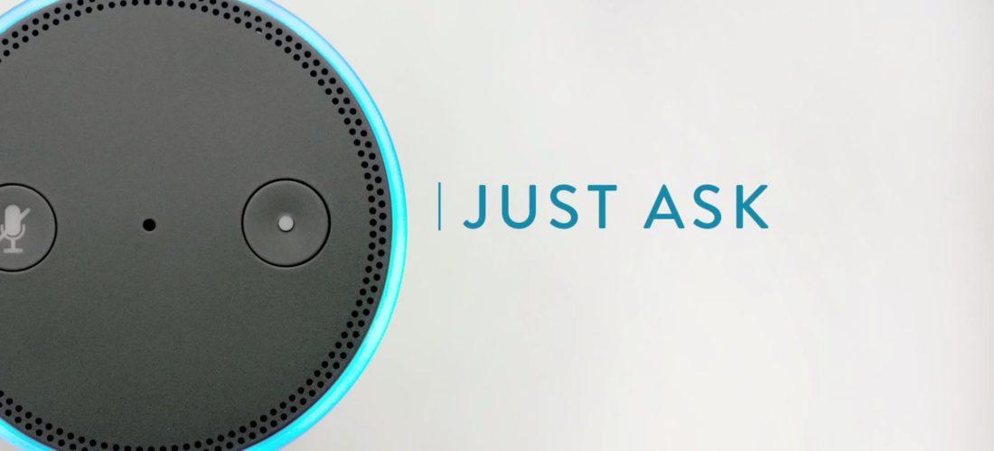 Alexa di Amazon in pausa durante il Super Bowl