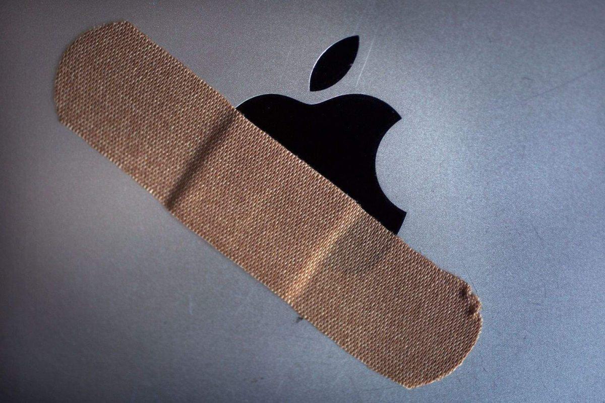 Apple perde un tentativo legale a Parigi