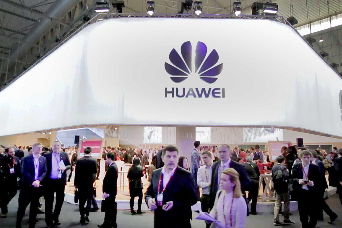 Huawei lancia i suoi laptop e tablet