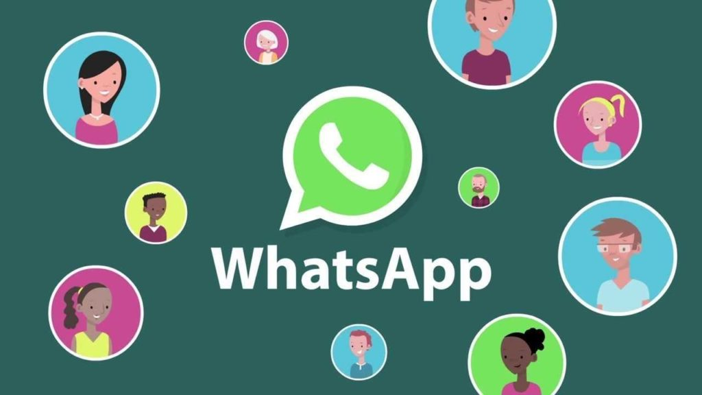 Impossibile cancellare i messaggi Whatsapp quotati