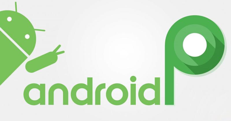 Android P per sviluppatori – Presetata l'anteprima