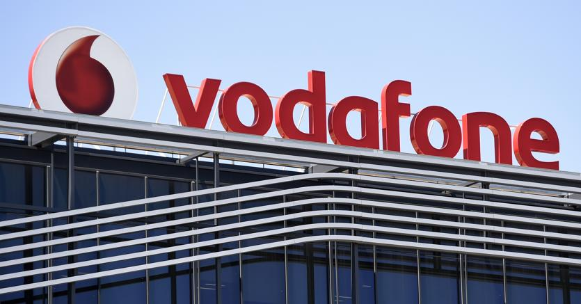 AGCOM interviene sul caso Hotspot Vodafone
