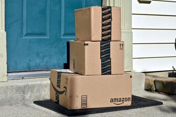 Amazon Rincara il suo abbonamento prime