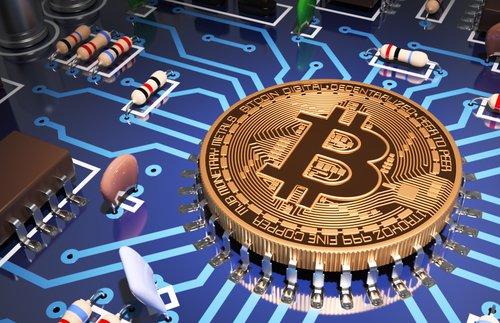 """CEO Twitter """"Il Bitcoin sarà la moneta del futuro"""""""