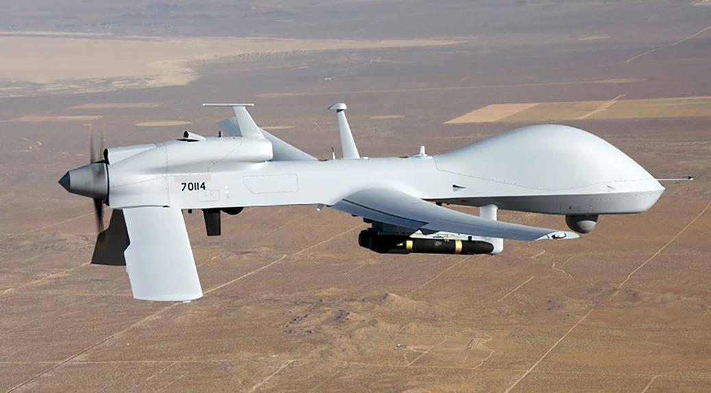 Google collabora con l'esercito americano per AI