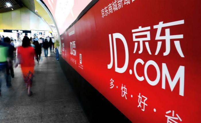 JD.com rivale di Alibaba pubblica il suo profitto annuale