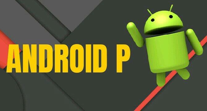 Android P potrebbe aprire automaticamente delle app