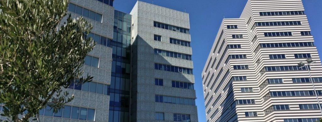 A Genova nasce la Digital Lab 5G