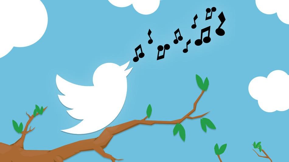 Google permette ai Musicisti di pubblicare i loro post di Twitter sul motore di ricerca