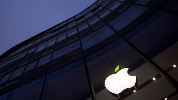 Per paura di una fuga di Notizie il CEO Apple invia una memo ai suoi dipendenti