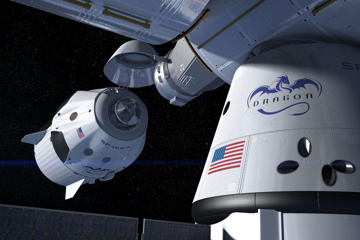 Viaggi spaziali all'ISS – La NASA pretende più equipaggio da Boing