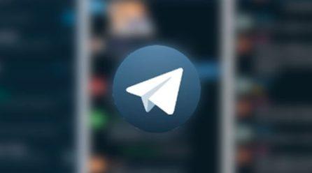 Telegram X sparisce dall'Apple Store