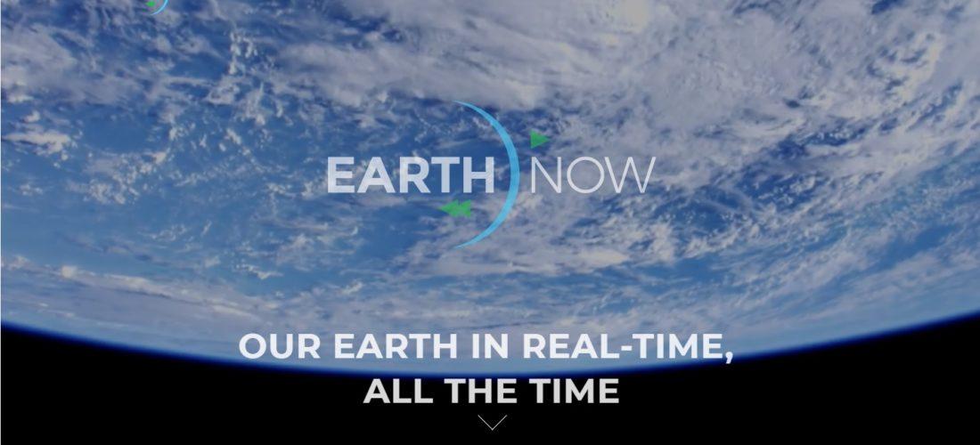 Risultati immagini per EARTHNOW GATES