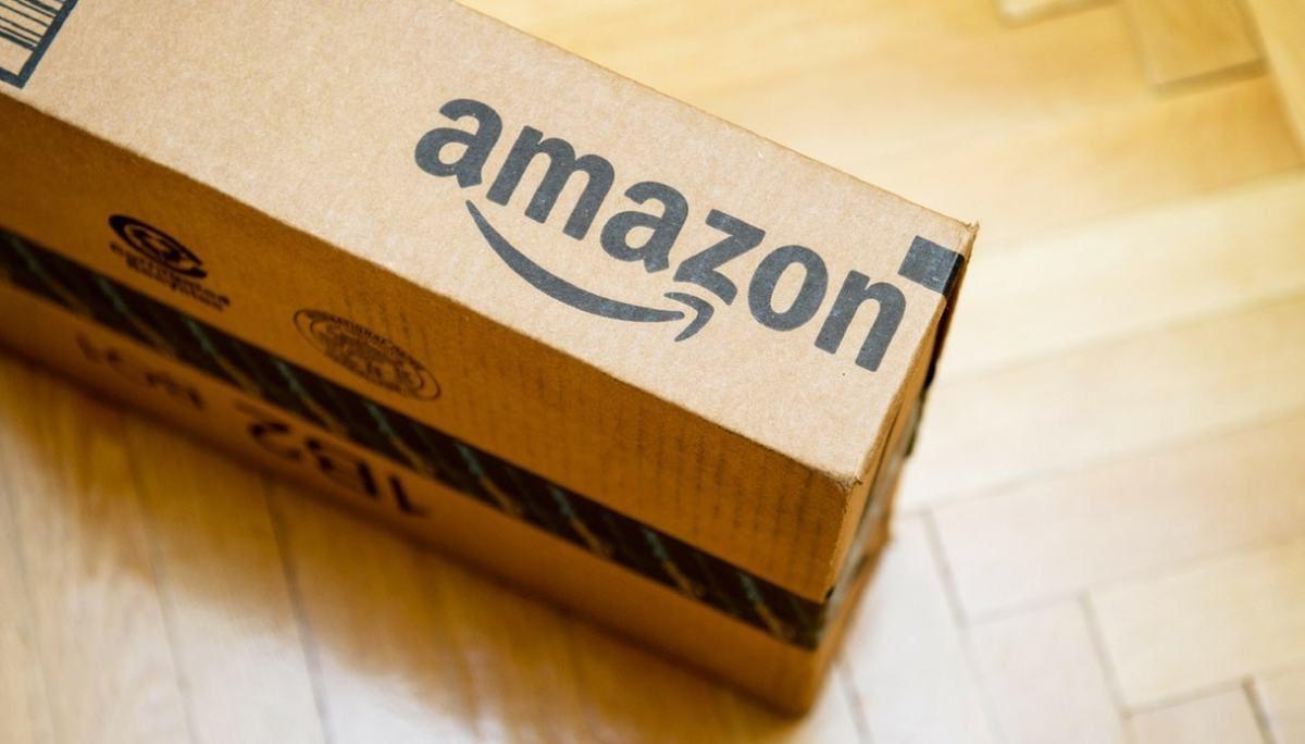 Amazon il caso dei dipendenti che fanno pipi in bottiglia