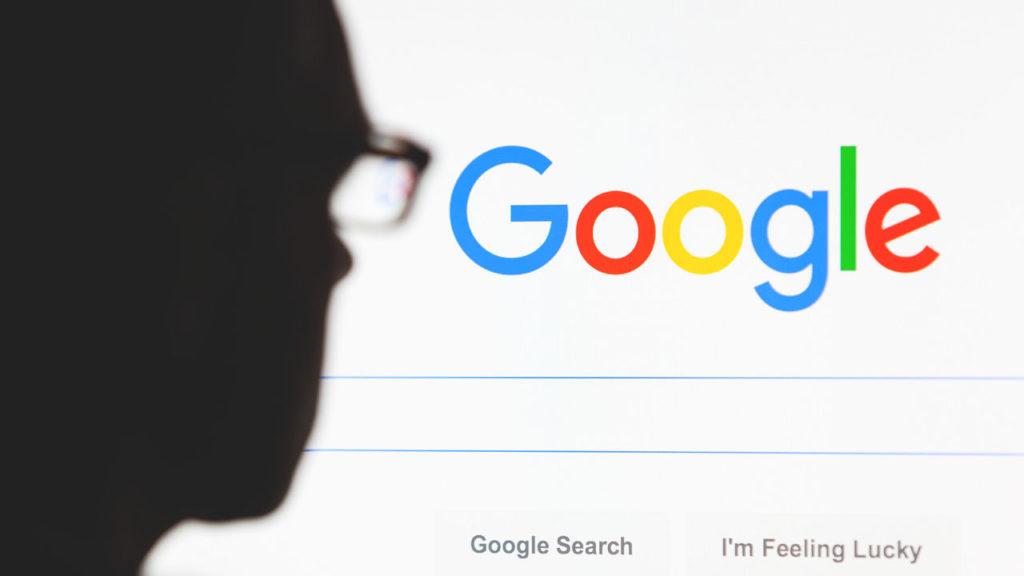 Google riesce a riconoscere le singole voci nella folla