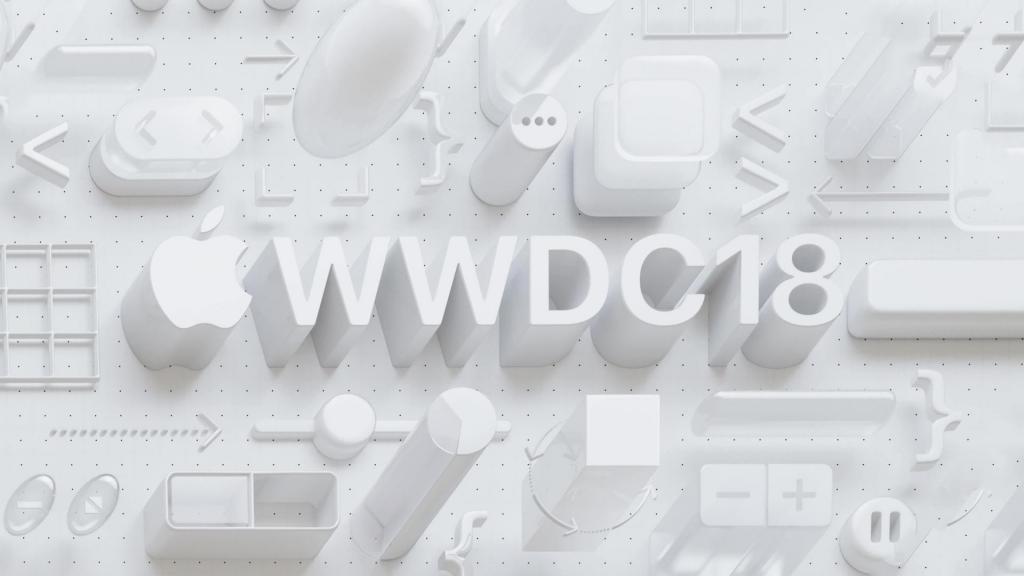 Arrivano i primi inviti WWDC 2018 per i fortunati vioncitori delle borse di studio
