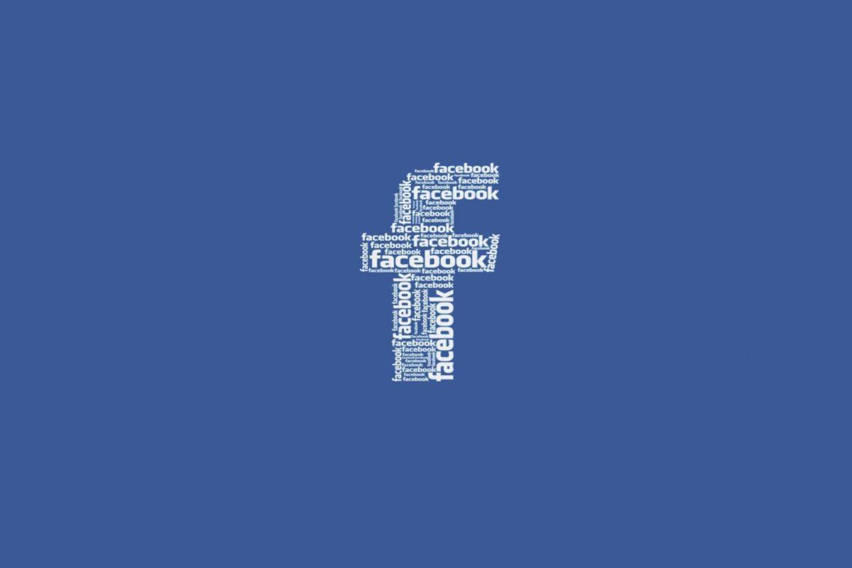 Sciopero di 24 ore contro Facebook l'11 Aprile