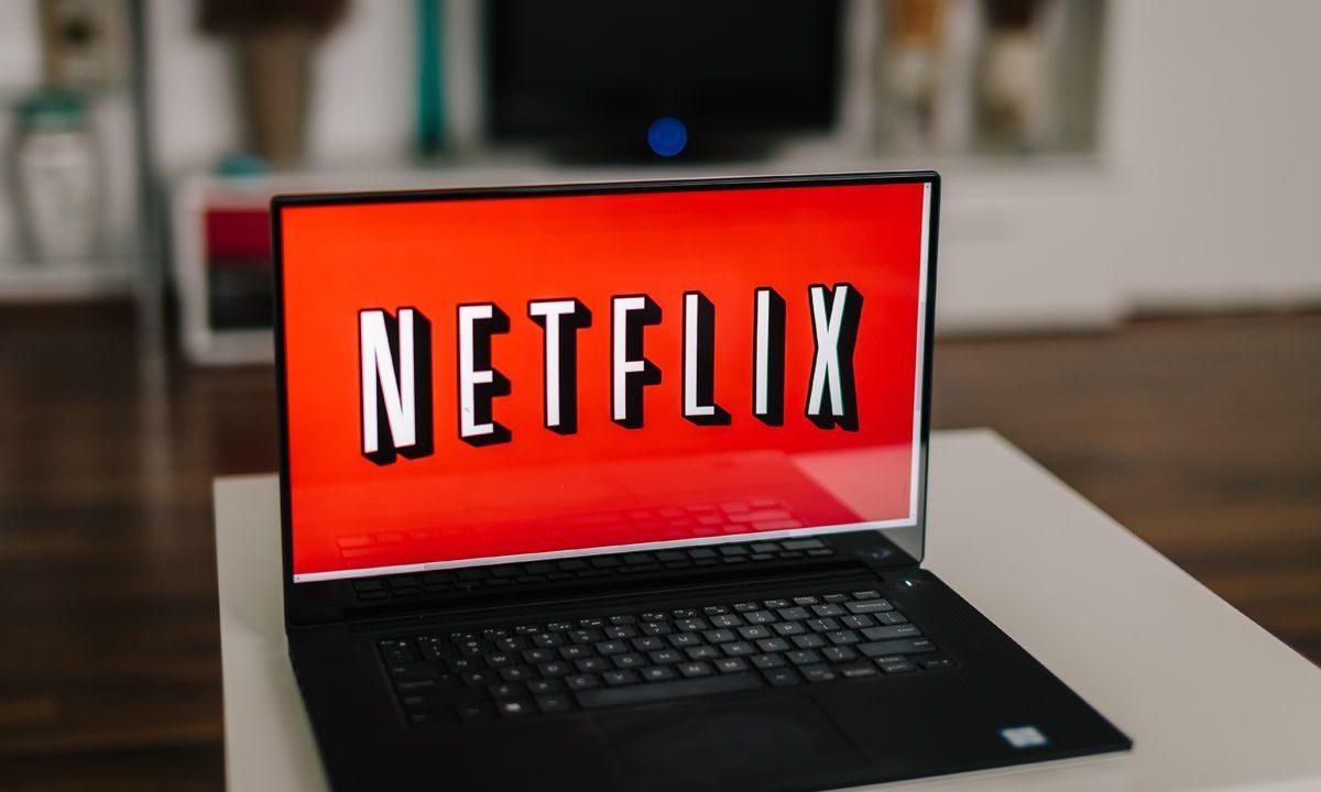 Netflix annuncia nuovi contenuti originali