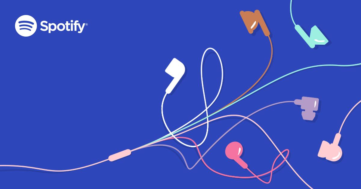 Spotify potrebbe inserire nuove funzionalità per gli account Free