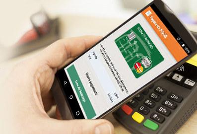 Certificazione GSMA per i pagamenti mobile.