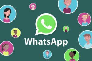 Su Whatsapp Android è possibile recuperare i media cancellati
