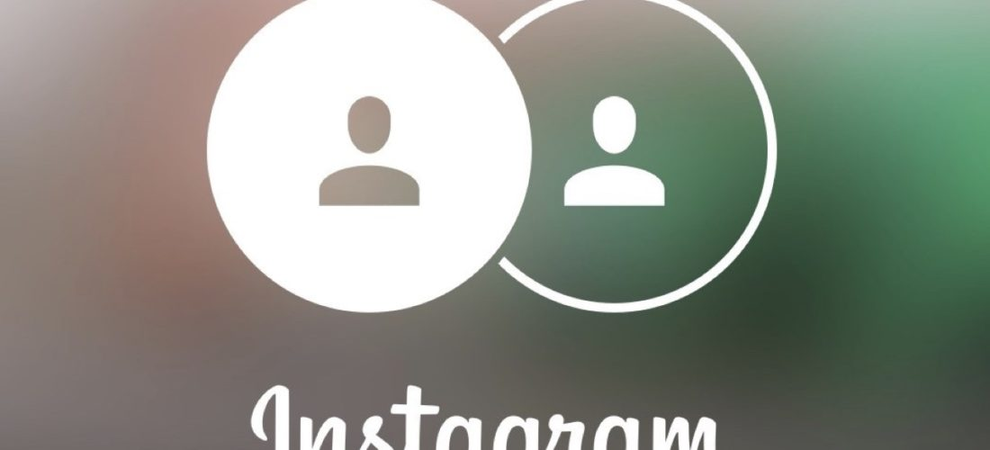 Instagram abilita il Picture-In-Picture