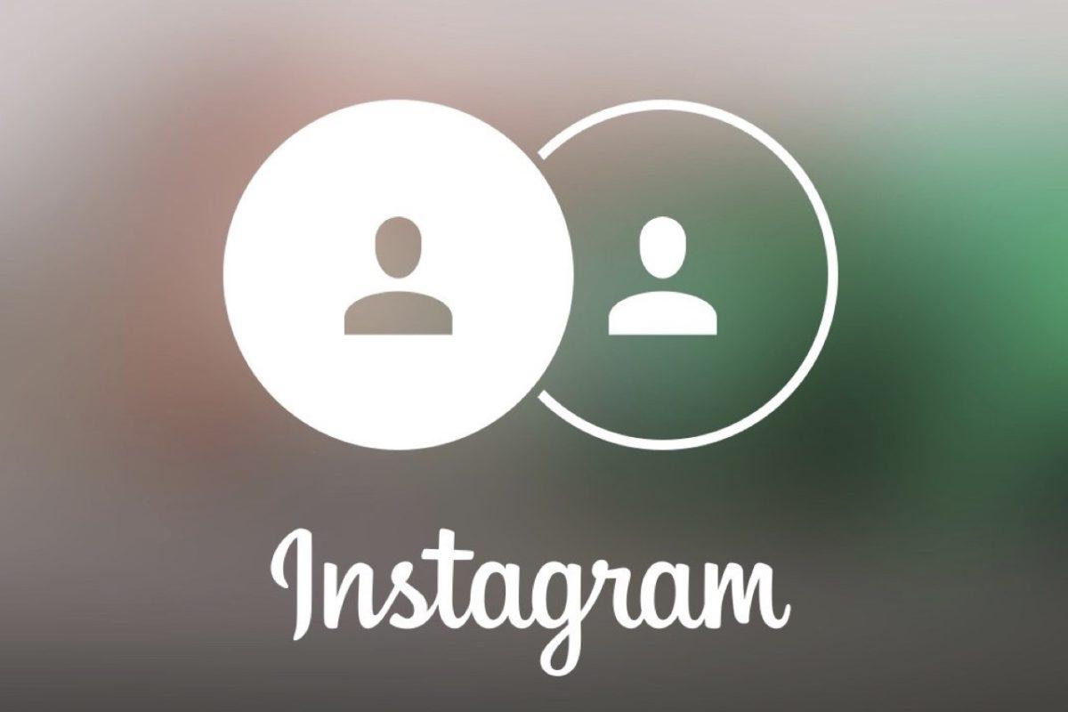 Instagram abilita il Picture-In-Picture