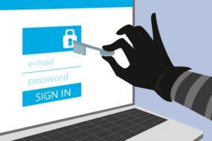 Bug di Twitter ha esposto 330 milioni di password