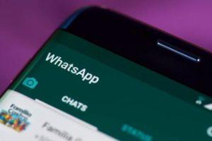 Whatsapp supporterà i link abbreviati