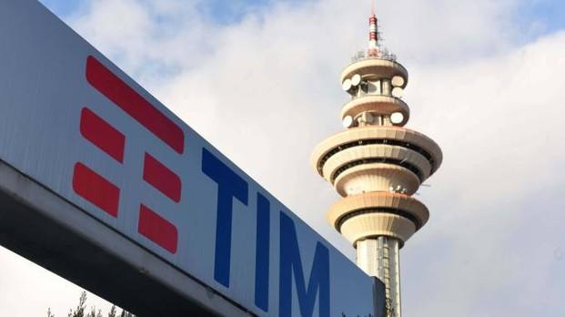Elliot Statunitense prende il controllo del consiglio di amministrazione TIM