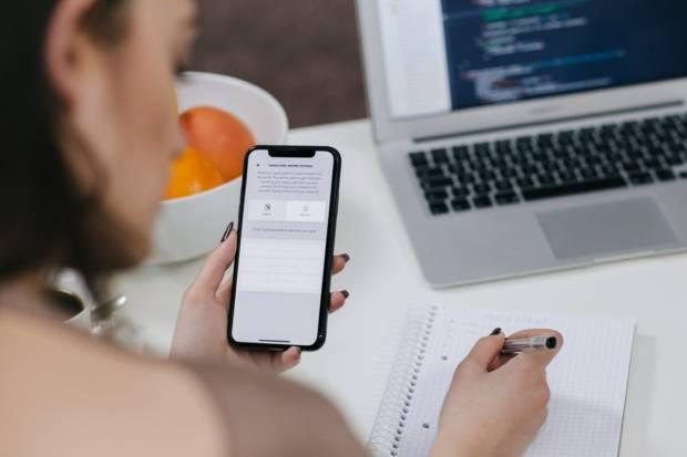 Fine Capitolo AGCOM – Gli operatori telefonici rimborseranno tutti gli utenti 2017 per la tariffa a 28 giorni