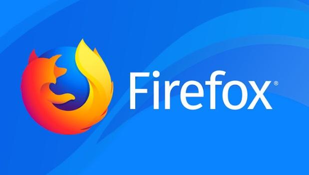 Firefox Bloccherà tutti gli script che tracciano gli utenti