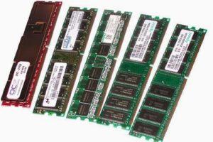 Micron produrrà memorie DDR5 entro il 2019