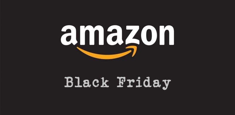 Black Friday – Giorno 2