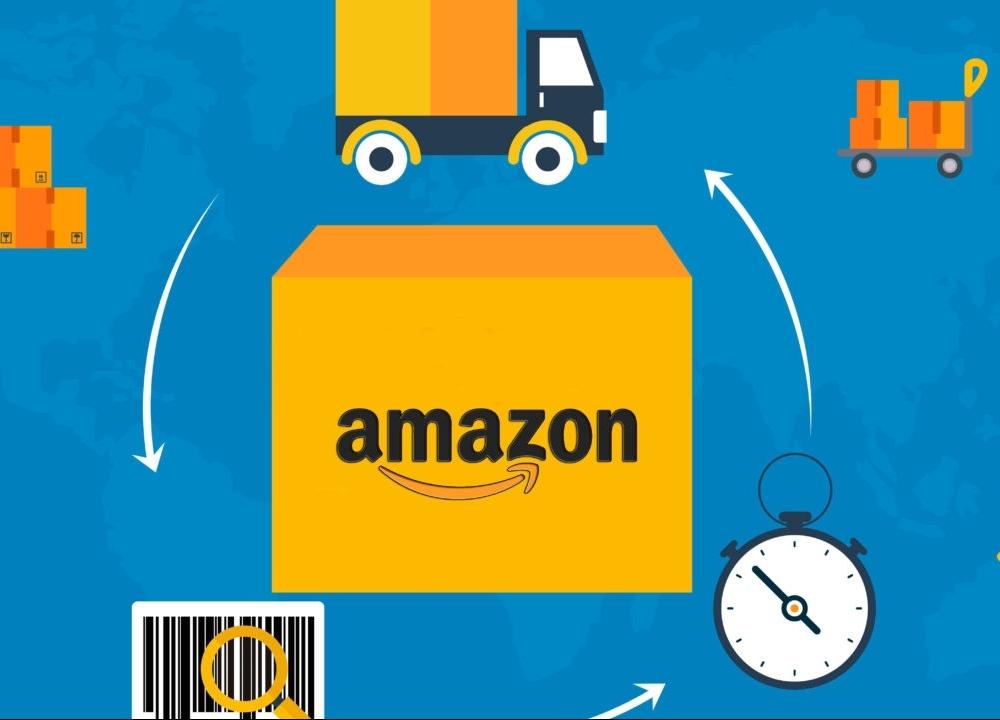 Amazon ha l'Ok per le operazioni postali italiane