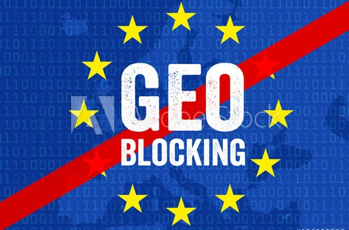 E-commerce libero in Europa, addio Geoblocking