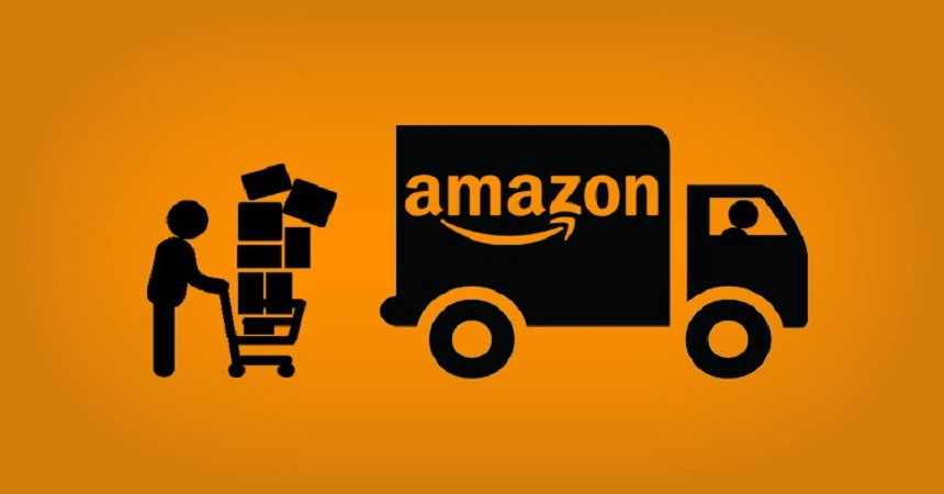 Amazon avvia il progetto campioni gratuiti