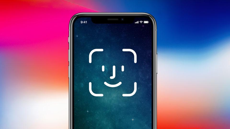 USA – La Polizia non può obbligare lo sblocco dello smartphone