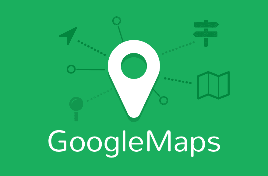 Google Maps implementerà i limiti di velocità